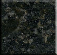 Verde Panorama Granite Slabs & Tiles, Verde Butterfly Granite Slabs & Tiles