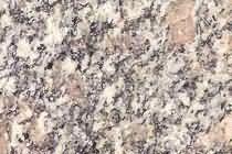 Vahlovice Granite Slabs & Tiles, Czech Republic Grey Granite