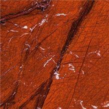 Arihant Bidasar Brown Marble Slabs & Tiles