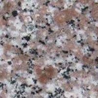 Bain Brook Brown-lndian Granite
