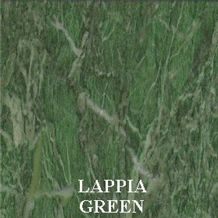 Lappia Green Marble Slabs & Tiles, Finland Green Marble