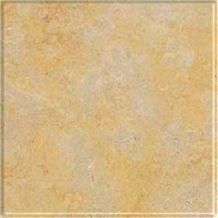 Ramon Gold Limestone, Israel Yellow Limestone Slabs & Tiles