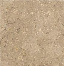 /products-29602/sinai-pearl-limestone-slabs-tiles-egypt-beige-limestone
