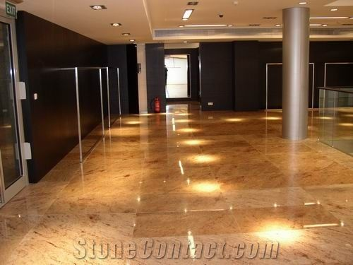 Marble Granite Flooring From Slovakia Stonecontact Com