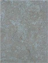 Mara Limestone Slabs & Tiles, Canada Blue Limestone