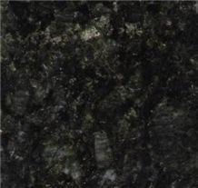 Hebei Butterfly Green Granite Slabs & Tiles, China Green Granite