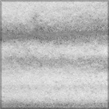 Crystallina Zebra Marble Slabs & Tiles, Greece Grey Marble
