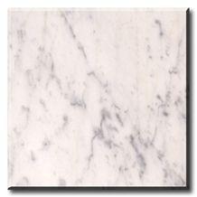 Bianco Carrara Gioia polished marble flooring tiles, walling tiles , Italy White Marble Slabs & Tiles
