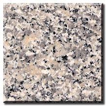 Bianco Sardo Granite Slab & Tiles,  pink granite flooring tiles, walling tiles