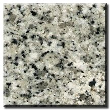 Blanco Berrocal Granite Slab & Tiles, White Polished Granite Flooring Tiles, Walling Tiles