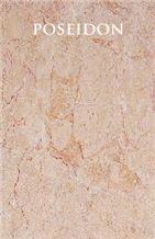 Poseidon Marble Slabs & Tiles