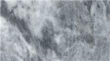 Ruivina Azul Lagoa Marble Tiles & Slab