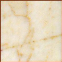 Afyon Sugar Marble Slabs & Tiles, Turkey White Marble