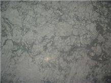 Gris Courteaux Limestone Slabs & Tiles, Tunisia Grey Limestone