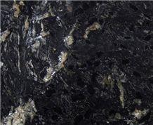 Black Falcon Granite Slabs & Tiles