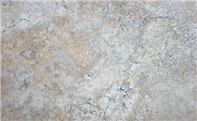 Travertino Al Agua Travertine Slabs & Tiles
