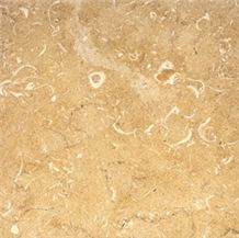 Qabattia Limestone Slabs & Tiles, Palestine Beige Limestone