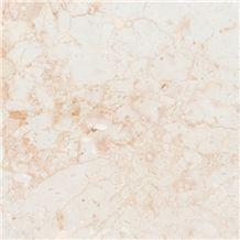 Sunset Beige Marble Slab & Tile