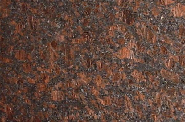 Tan Brown Granite Slabs Tiles India Brown Granite 4649 Stonecontact Com