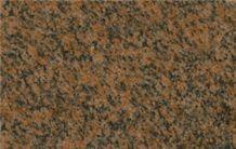 Rojo Altamira Granite Slabs & Tiles, Venezuela Red Granite