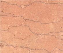 Zamzam Marble Slabs & Tiles, Egypt Pink Marble