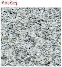 Gris Mara Granite Slabs & Tiles, Argentina Grey Granite