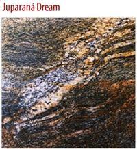 Juparana Dream Granite Slabs & Tiles