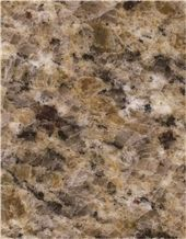 Venice Gold Granite Slabs & Tiles