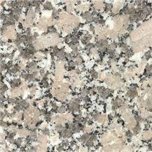 Gris Mondariz (Grey Mondariz) Granite