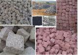 Granite Paving Stone,Cobble