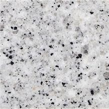 Bianco Berocal Granite Slabs & Tiles, Blanco Berrocal Granite Slabs & Tiles