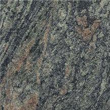 Ita Green Granite Slabs & Tiles
