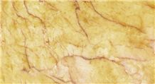 Valencia Cream Marble,Florida Crema Marble,Spain Yellow Marble Slabs & Tiles