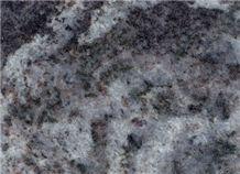 Coromandel Granite Slabs & Tiles, New Zealand Grey Granite
