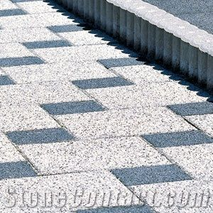 pavement design slideshare