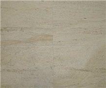 Beaumaniere Classic Limestone Slabs & Tiles, France Beige Limestone