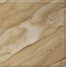 Indian Bark Quartzite Slabs & Tiles