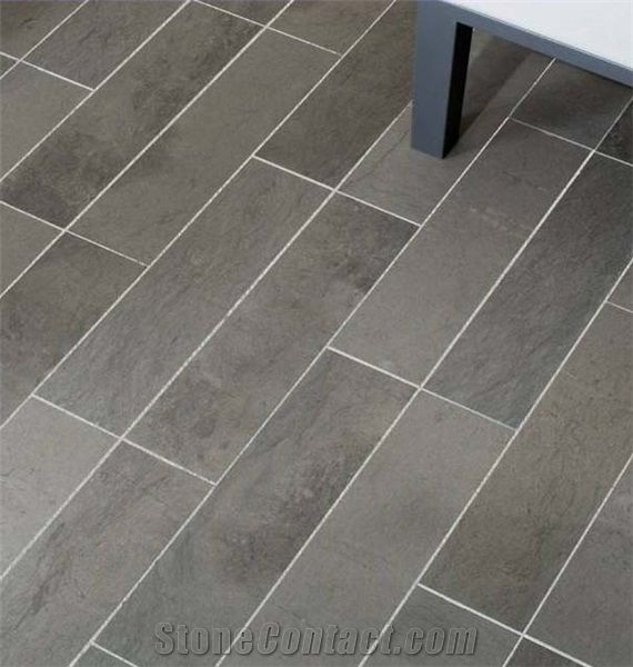 tiles design feature gray with cheap basketweave wickes dark grey floors style floor bathroom tile