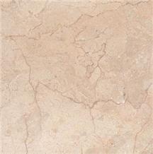 Crema Nuova Marble Slabs & Tiles, Turkey Beige Marble Polished Floor Tiles, Wall Covering Tiles