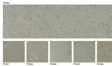 Teriesta Light Limestone Slabs & Tiles, Egypt Beige Limestone
