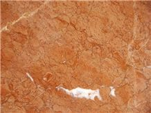 Kandia Red Marble Slabs & Tiles, Greece Red Marble Polished Flooring Tiles, Walling Tiles