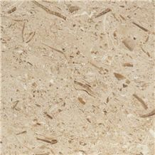 Repen Classico, Limestone Slabs & Tiles