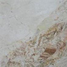 Breccia Aurora Marble Slabs & Tiles
