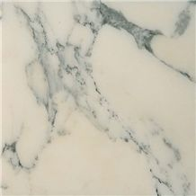 Arabescato Cervaiole Marble Slabs & Tiles, Italy White Marble