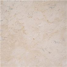 Botticino Sicilia Marble Slabs & Tiles, Italy Beige Marble