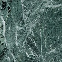 Verde Aver Marble Slabs & Tiles, Italy Green Marble