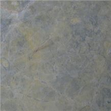 Apricot Blossom Marble Slabs & Tiles, Viet Nam Grey Marble