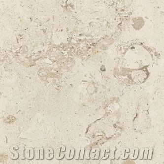 tiles for fireplace crema limestone slabs tiles from spain 54861 30933