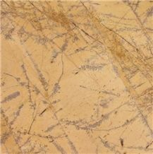 63a025962a3 Amarillo Triana Marble Slabs & Tiles, Spain Yellow Marble