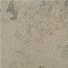 Jura Grey Limestone Slabs & Tiles, Germany Grey Limestone